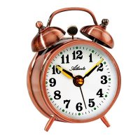 Mechanical_Alarm_Clock
