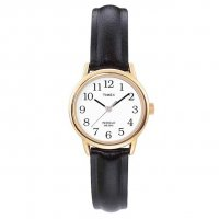 Timex Classic Slim Gold 26mm