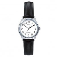 Timex Easy Reader 25mm