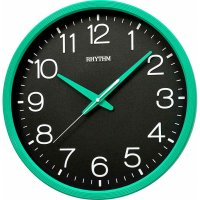 Rhythm Pop Sweep Green 36