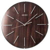 Seiko Dome Sweep Wood 30