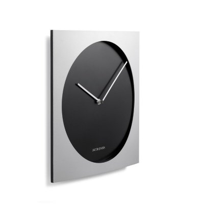 Jacob Jensen Wall Clock 318