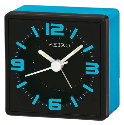 Seiko Lumibrite Sweep Blue