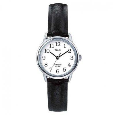 timex klokker
