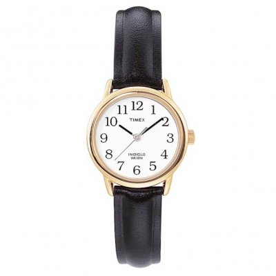 Timex Easy Reader Golden 25mm
