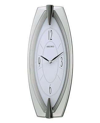 Seiko Noble Sweep White 45