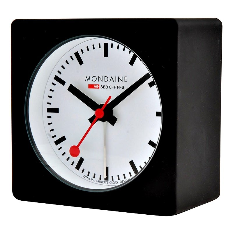 100 mondaine wall clocks geneva 9 inch plastic wall clock grand central station mondaine - Mondaine wall clocks ...