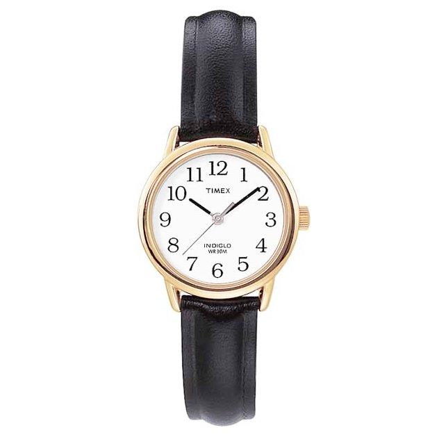 timex digital watch instructions