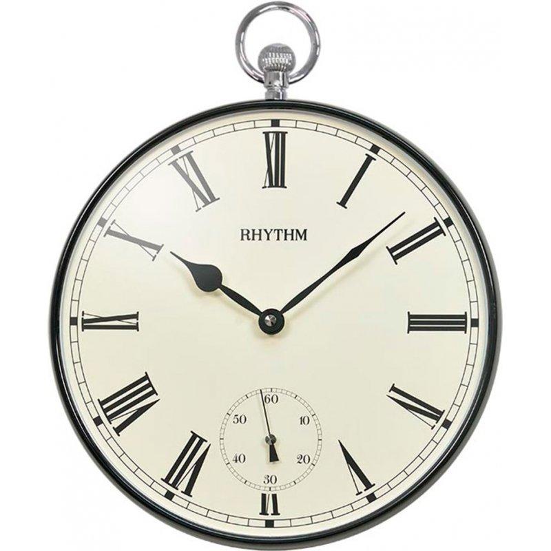 Sein 228 Kello Rhythm Roman Pocket Watch 37 sein 228 Kellot
